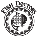 fish-doctors-logo